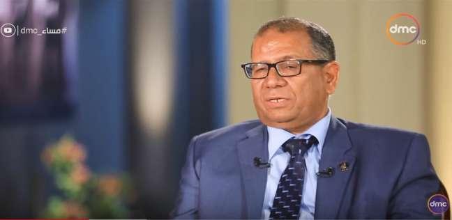 """عميد """"آداب القاهرة"""": عبدالناصر لم يسعَ لتكوين نظام منفرد بعد """"23 يوليو"""""""
