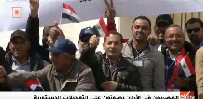 السفير المصري بماليزيا: الإقبال على الاستفتاء فاق توقعاتنا