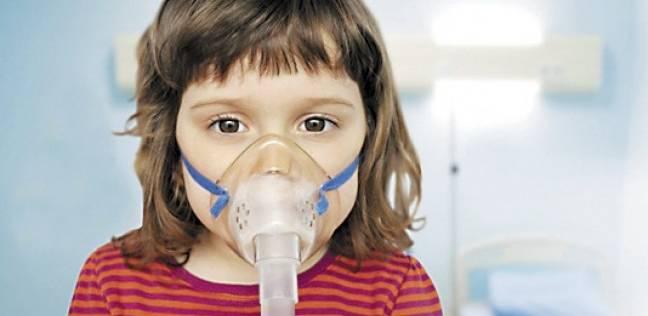 9c4fa589072b7 «الوطن» ترصد انتشار «النيبولايزر» بزيادة 15٪.. وتحذيرات من تأثيره. «جهاز  البخار» يصيب الأطفال بالأمراض « ...