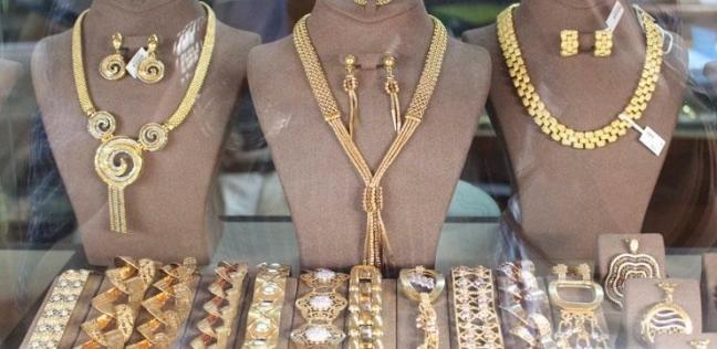 الذهب الصيني والفضة أبرز طرق المصريين لمواجهة ارتفاع أسعار الذهب