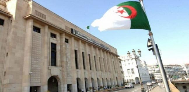 9قتلى في حادث سير بالجزائر