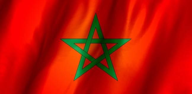 """نائب برلماني مغربي يستقيل مباشرة على الهواء احتجاجا على """"الصحة"""""""