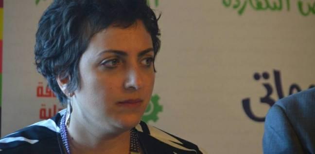 باحثة: القطع الأثرية الناردة بمتحف ملاوي سرقت خلال اعتصام رابعة
