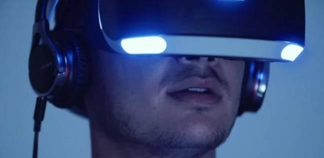 """صاحب فكرة """"الواقع الافتراضي"""": تحل 5 مشكلات وتوفر المليارات للدولة"""