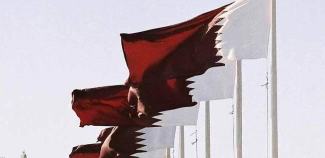 """القحطاني: الأزمة الخليجية كشفت العلاقة بين قطر و""""الإخوان"""""""