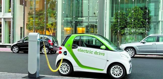 """""""الطاقة الدولية"""": السيارات الكهربائية ستشكل 26% بمبيعات الصين في 2030"""