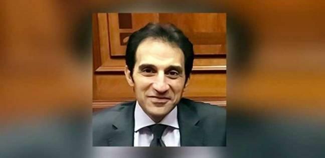 """اليوم.. السفير بسام راضي ضيف """"البرنامج العام"""" للحديث عن إنجازات الرئيس"""