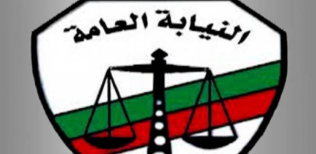 تجديد حبس 3 عمال بتهمة الشروع في قتل صاحب مصنع بمدينة بدر