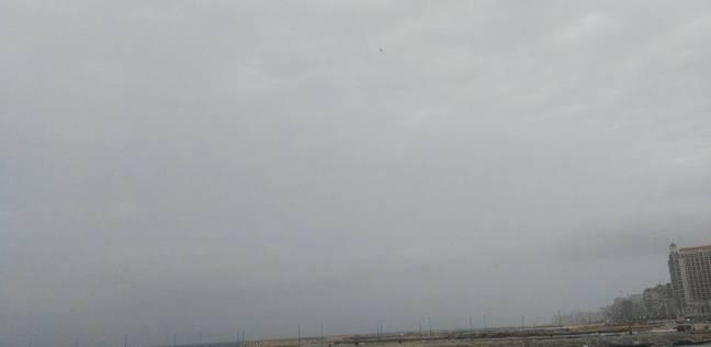 الأرصاد: حالة الطقس اليوم الأربعاء 5-9-2018
