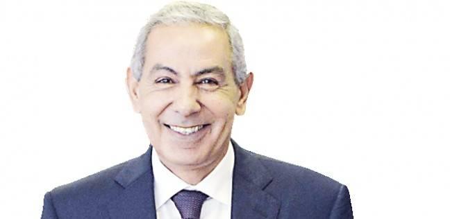 وزير الصناعة للمصريين: شاركوا في الانتخابات لأننا في حرب ضد الخارج