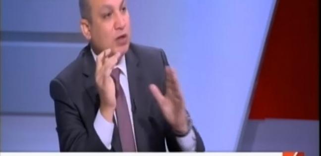 """مدير """"تطوير العشوائيات"""": صورة مصر ستتغير بحلول 2030"""