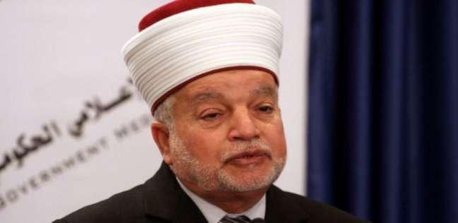 محمد حسين: فتاوى الإرهاب والتكفير أثرت على واقعنا العربى والإسلامى وحصدت الأخضر واليابس
