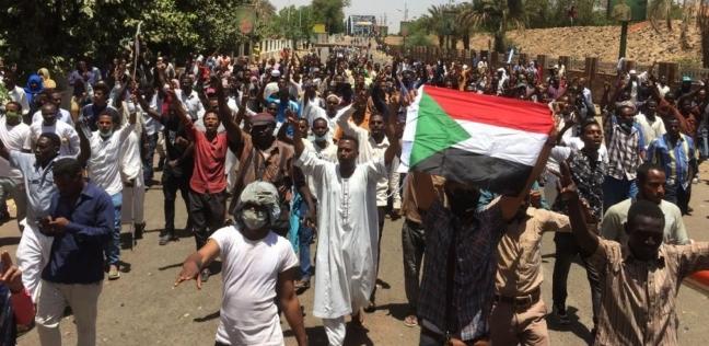 سكاي نيوز: تحالف سوداني يعلن رفضه التفاف الجيش حول مطالب الشعب