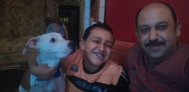"""النيابة تواصل التحقيقات في واقعة """"شهيد التحرش"""" بالإسكندرية"""