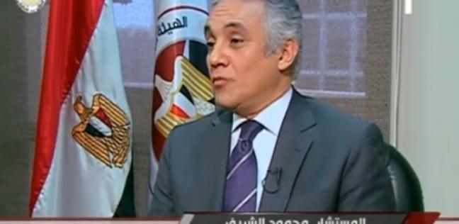 """""""الوطنية للانتخابات"""": لم نتلق أي خروقات في اليوم الأول للاستفتاء"""