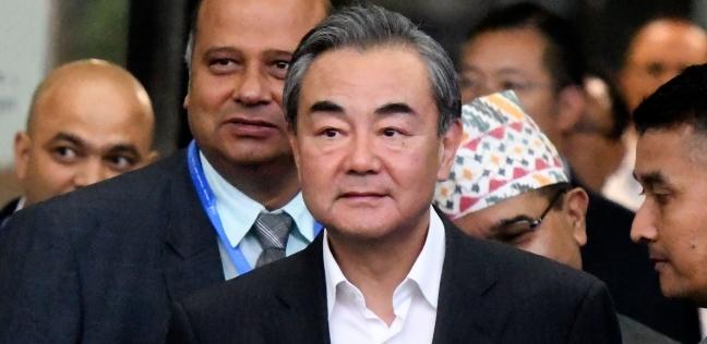 الصين وماليزيا تتفقان على تأسيس آلية لإدارة الخلافات البحرية