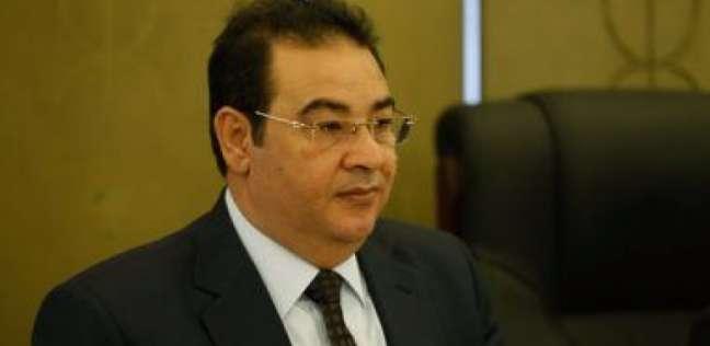 برلماني:إيران تُريد ابتلاع دول المنطقة.. وبعض الدول عبء على الإنسانية