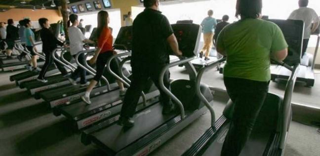 دراسة.. ممارسة الرياضة تحسن المزاج وتقلل من الأمراض النفسية