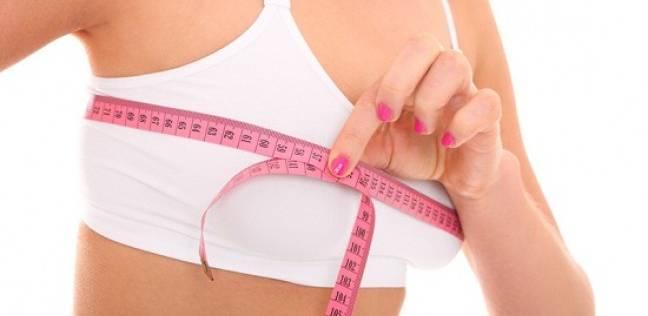 استشاري جراحة التجميل: عمليات تصغير الثدي تقلل من خطر الإصابة بالسرطان