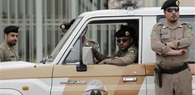 """""""الشرطة السعودية"""": إلقاء القبض على مصري ابتز """"بنت بلده"""" وهددها بنشر صورها"""
