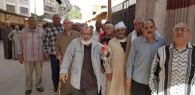 محامى يطالب بتطبيق قانون العقوبات على المتخلفين عن التصويت