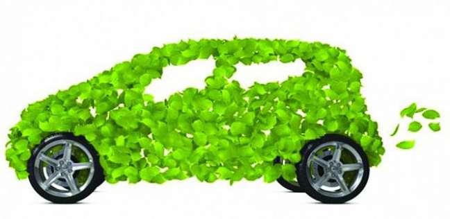 100 مليون جنيه إسترليني لتعزيز البحث في مجال السيارات الصديقة للبيئة