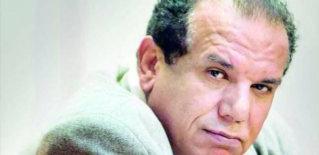 """فتوح أحمد: """"أناشد المصريين النزول بقوة للمشاركة في الاستفتاء"""""""