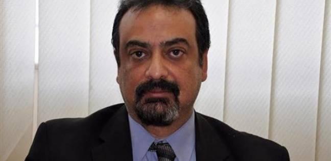 """أمين """"الأعلى للمستشفيات الجامعية"""": القانون وضعه نقيب الأطباء والعمداء"""