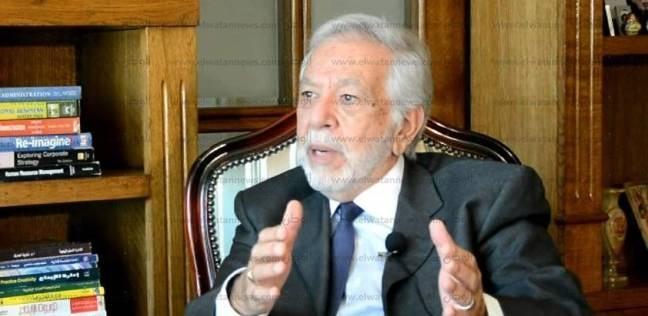 خبير تنمية اقتصادي: يجب إلزام المحلات التجارية بوضع 50% منتجات مصرية