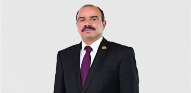 """""""الشعيني"""": وزير الأوقاف نجح بامتياز مع مرتبة الشرف في مواجهة الإرهاب"""