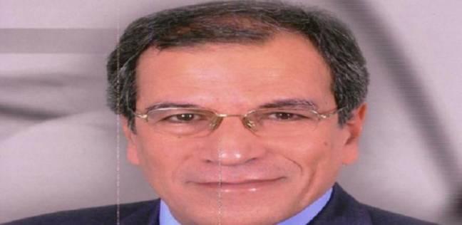 مصر   عضو بـ الأطباء : بعض خريجي كليات الطب بالخارج معاهم ثانوية عامة أدبي