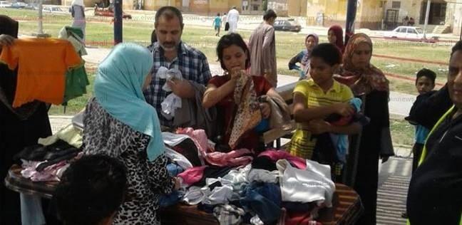"""""""ماعت"""" تدعو لانضمام مصر لـ""""حماية الأشخاص من الاختفاء القسري"""" الدولية"""