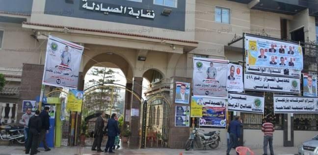 أبو دومة: نثق في انحياز أعضاء لجنة الصحة بمجلس النواب إلى الصالح العام