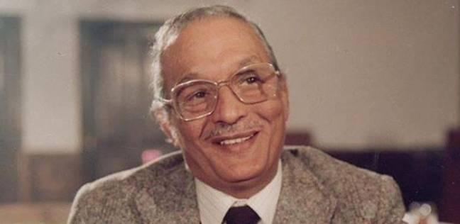 عبد المنعم مدبولي