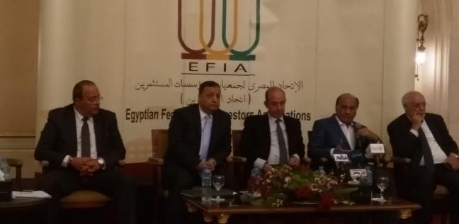 """""""التصديري للغزل"""": على مصر استغلال العجز العالمي المتوقع في العمالة"""