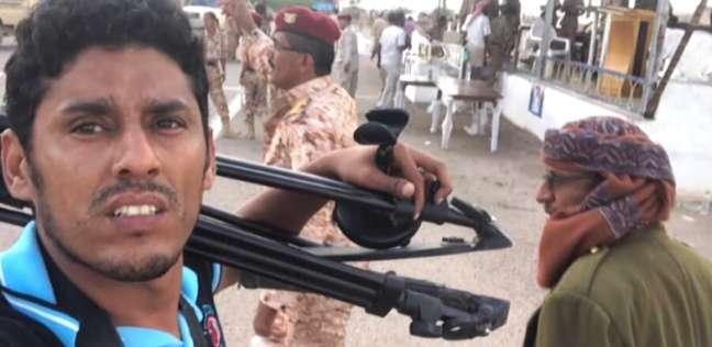 رئيس لجنة المراقبين الدوليين باليمن يصل صنعاء