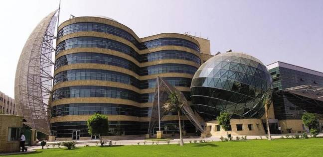 رئيس مستشفى سرطان الأطفال: صنعنا نصب تذكاري للشيخ زايد ردا لجميله