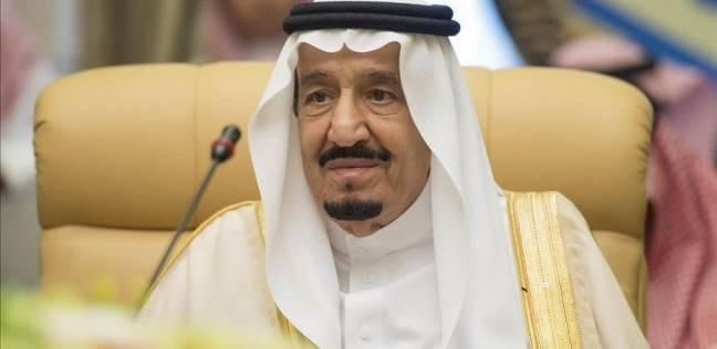 العاهل السعودي يدعو خلال زيارته إندونيسيا إلى توحيد الجهود ضد الإرهاب
