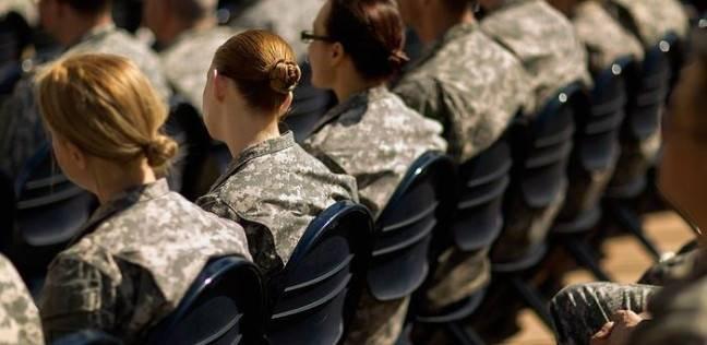 أكثر من 6 آلاف اعتداء جنسي داخل الجيش الأمريكي