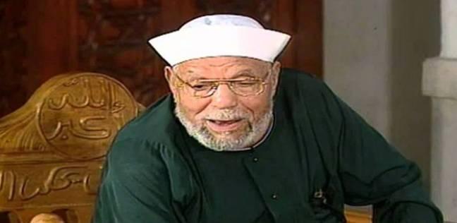 """حفيد """"الشعراوي"""": جدي فضح الجماعات الإسلامية.. وتعرض لمحاولة اغتيال"""