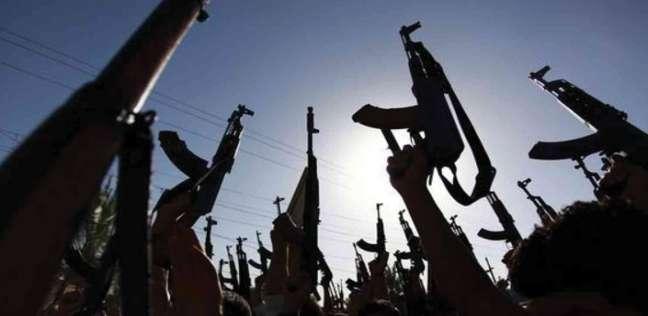 """العائلتان يرفضان الصلح.. آخر تطورات مقتل 16 شخصا بسبب """"كارت شحن"""" بقنا"""