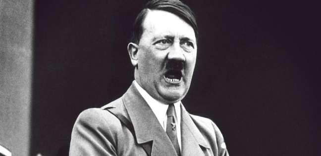 """قصة """"الحلم"""" الذي أنقذ هتلر من الموت في الحرب العالمية الأولى"""