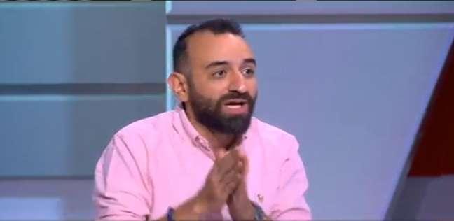 """اليوم.. عمرو سلامة يختار بطلة """"طايع"""" أمام عمرو يوسف"""