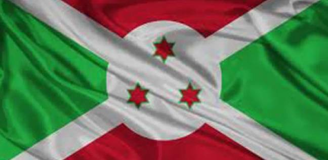 بوروندي تطالب بإغلاق مكتب الأمم المتحدة لحقوق الإنسان في بوجومبور