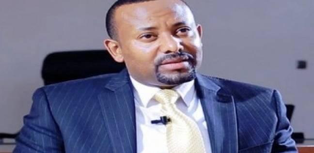 إثيوبيا تدعو السودانيين للتلاحم من أجل مصلحة بلادهم
