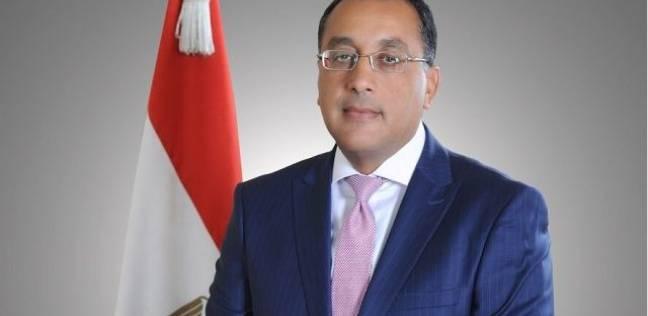 """رئيس الوزراء يلتقي سفير الإمارات لبحث الاستعداد لعقد """"اللجنة المشتركة"""""""