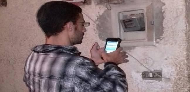 """""""كهرباء دمياط"""" تعلن مواعيد قطع التيار في كفر سعد"""