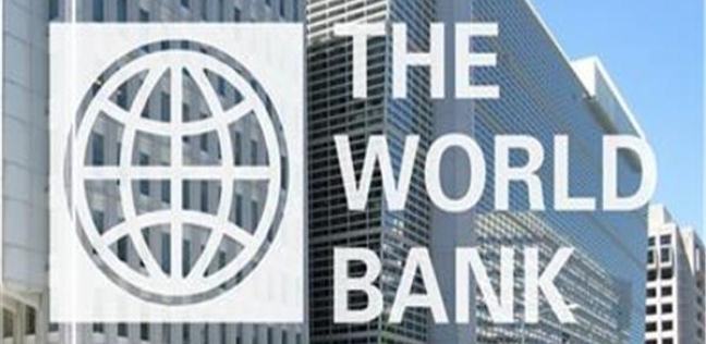 البنك الدولي: نثق في إجراءات الإصلاح الاقتصادي التي ينفذها السيسي بمصر