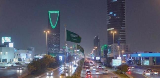 العرب و العالم   عقوبة مخالفي  الذوق العام  في السعودية 5 آلاف ريال اعتبارا من السبت