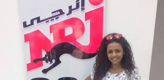 """أسماء أبواليزيد عن دورها في """"هذا المساء"""": """"كنت خايفة الناس ماتصدقنيش"""""""